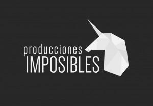 Logotipo Producciones Imposibles